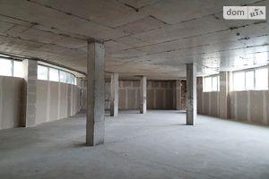 Здається в оренду приміщення вільного призначення 210.3 кв. м в 2-поверховій будівлі
