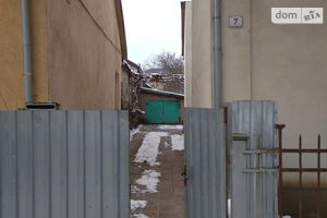 Продается одноэтажный дом 200 кв. м с подвалом