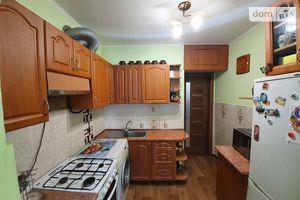 Продається 2-кімнатна квартира 57 кв. м у Хмельницькому