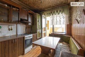 Продається 2-кімнатна квартира 66.7 кв. м у Львові