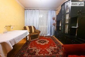 Продається 3-кімнатна квартира 63.3 кв. м у Вінниці