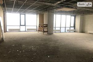 Продается помещения свободного назначения 127.9 кв. м в 19-этажном здании
