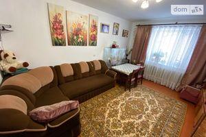 Продается одноэтажный дом 90.4 кв. м с верандой