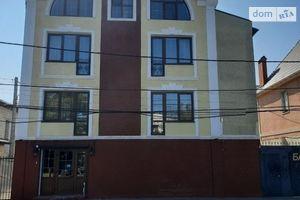 Здається в оренду готель 625 кв. м в 4-поверховій будівлі