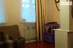 Продается комната 25 кв. м в Запорожье