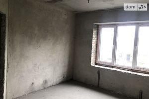 Продается 4-комнатная квартира 110 кв. м в Тернополе