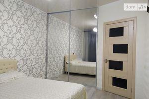 Продается 2-комнатная квартира 46 кв. м в Виннице