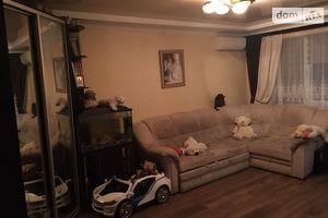 Продається 2-кімнатна квартира 40 кв. м у Одесі