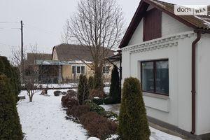Продается одноэтажный дом 109.7 кв. м с садом