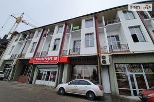 Продается помещения свободного назначения 800 кв. м в 3-этажном здании