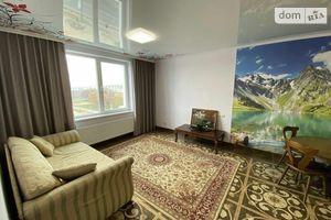 Сдается в аренду 2-комнатная квартира 54 кв. м в Хмельницком