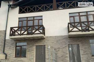 Продається будинок 3 поверховий 150 кв. м з меблями
