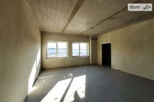 Здається в оренду приміщення вільного призначення 200 кв. м в 3-поверховій будівлі