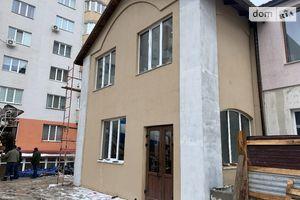 Продається приміщення вільного призначення 114 кв. м в 2-поверховій будівлі
