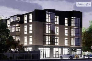 Продается 2-комнатная квартира 57.3 кв. м в Ровно