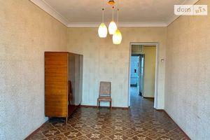 Продається 2-кімнатна квартира 56.3 кв. м у Дніпрі