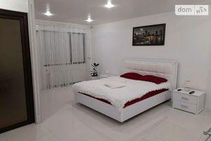 Сдается в аренду 1-комнатная квартира 30 кв. м в Сваляве