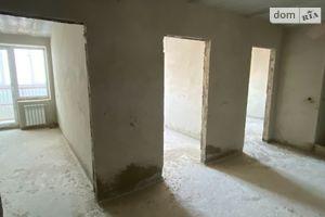 Продається 4-кімнатна квартира 122 кв. м у Полтаві