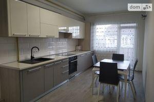 Сдается в аренду 1-комнатная квартира 63 кв. м в Ужгороде