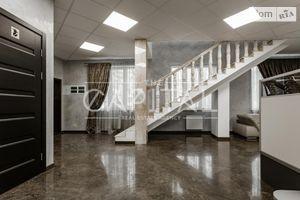 Продается офис 362.2 кв. м в бизнес-центре