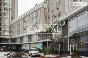 Здається в оренду 10-кімнатна квартира 401 кв. м у Києві