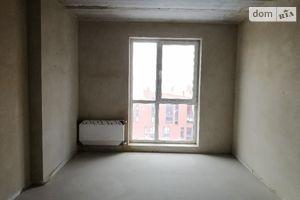Продається 1-кімнатна квартира 86 кв. м у Рівному