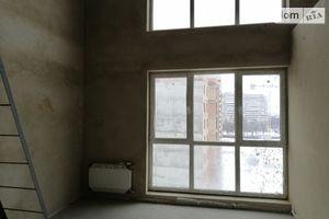 Продається 1-кімнатна квартира 127 кв. м у Рівному