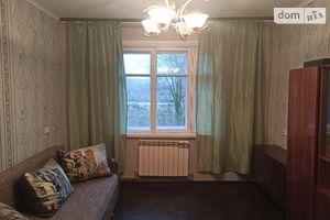 Продается 2-комнатная квартира 48 кв. м в Коростене