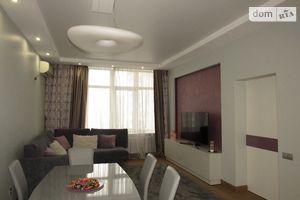 Здається в оренду 2-кімнатна квартира 87 кв. м у Києві