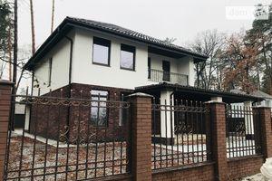 Продається будинок 2 поверховий 196 кв. м з ділянкою