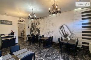 Сдается в аренду кафе, бар, ресторан 80 кв. м в 1-этажном здании
