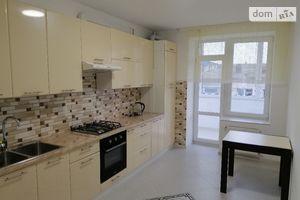 Сдается в аренду 1-комнатная квартира 47 кв. м в Тернополе