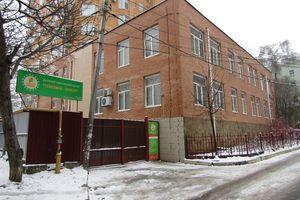 Продається об'єкт сфери послуг 163 кв. м в 2-поверховій будівлі