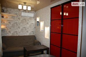 Продается 1-комнатная квартира 31.9 кв. м в Харькове