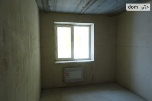 Продається 3-кімнатна квартира 86 кв. м у Вінниці
