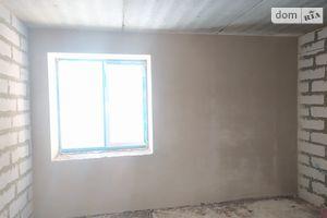 Продається 2-кімнатна квартира 64.91 кв. м у Хмельницькому