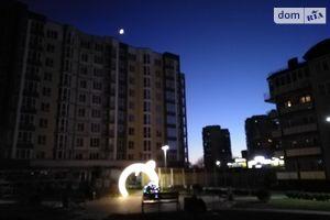 Продается 1-комнатная квартира 53 кв. м в Житомире