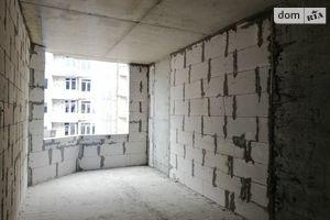 Продается 2-комнатная квартира 47.93 кв. м в Тернополе