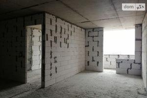 Продается 2-комнатная квартира 54.16 кв. м в Тернополе