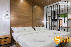 Продається 1-кімнатна квартира 18 кв. м у Львові