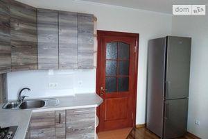 Сдается в аренду 2-комнатная квартира 85 кв. м в Тернополе