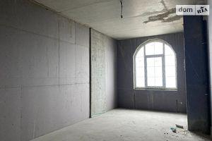 Продається 1-кімнатна квартира 28 кв. м у Одесі