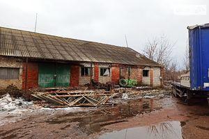 Сдается в аренду земельный участок 20 соток в Житомирской области