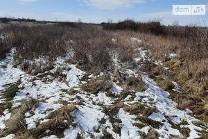 Продается земельный участок 60 соток в Закарпатской области