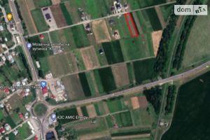 Продается земельный участок 14 соток в Черновицкой области