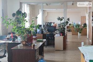 Сдается в аренду административное здание 680 кв.м