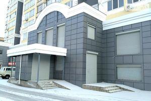 Сдается в аренду объект сферы услуг 231 кв. м в 10-этажном здании