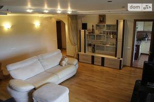 Продается 4-комнатная квартира 104.9 кв. м в Киеве