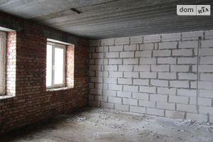 Продается 1-комнатная квартира 52.98 кв. м в Виннице