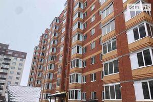 Продається 2-кімнатна квартира 67.7 кв. м у Хмельницькому